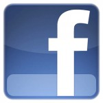 Share us on Facebook - Partagez sur Facebook