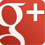 Share us on Google+ - Partagez sur Google+