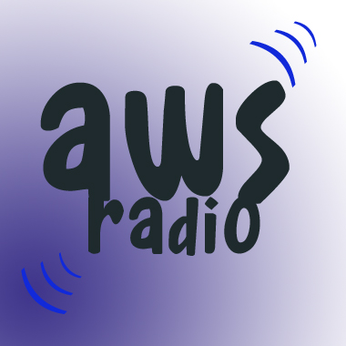 AWS, music from the world