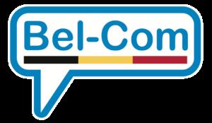 Logo Bel-Com